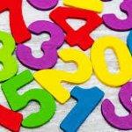 """เปิดสถิติพารวย! ย้อนหลังหวยออกวันศุกร์ 5 ปีด้วยกัน พบ """"เลขเด็ด"""""""
